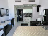 Studio Apartment in giovanni boutique suites-photo @index
