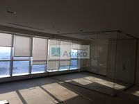 Office Commercial in Api Trio Towers-photo @index