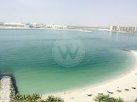 2 Bedroom Apartment in Al Rahba-photo @index