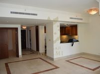 1 Bedroom Apartment in Al Mesk-photo @index