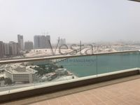 4 Bedroom Apartment in Beach Rotana-photo @index