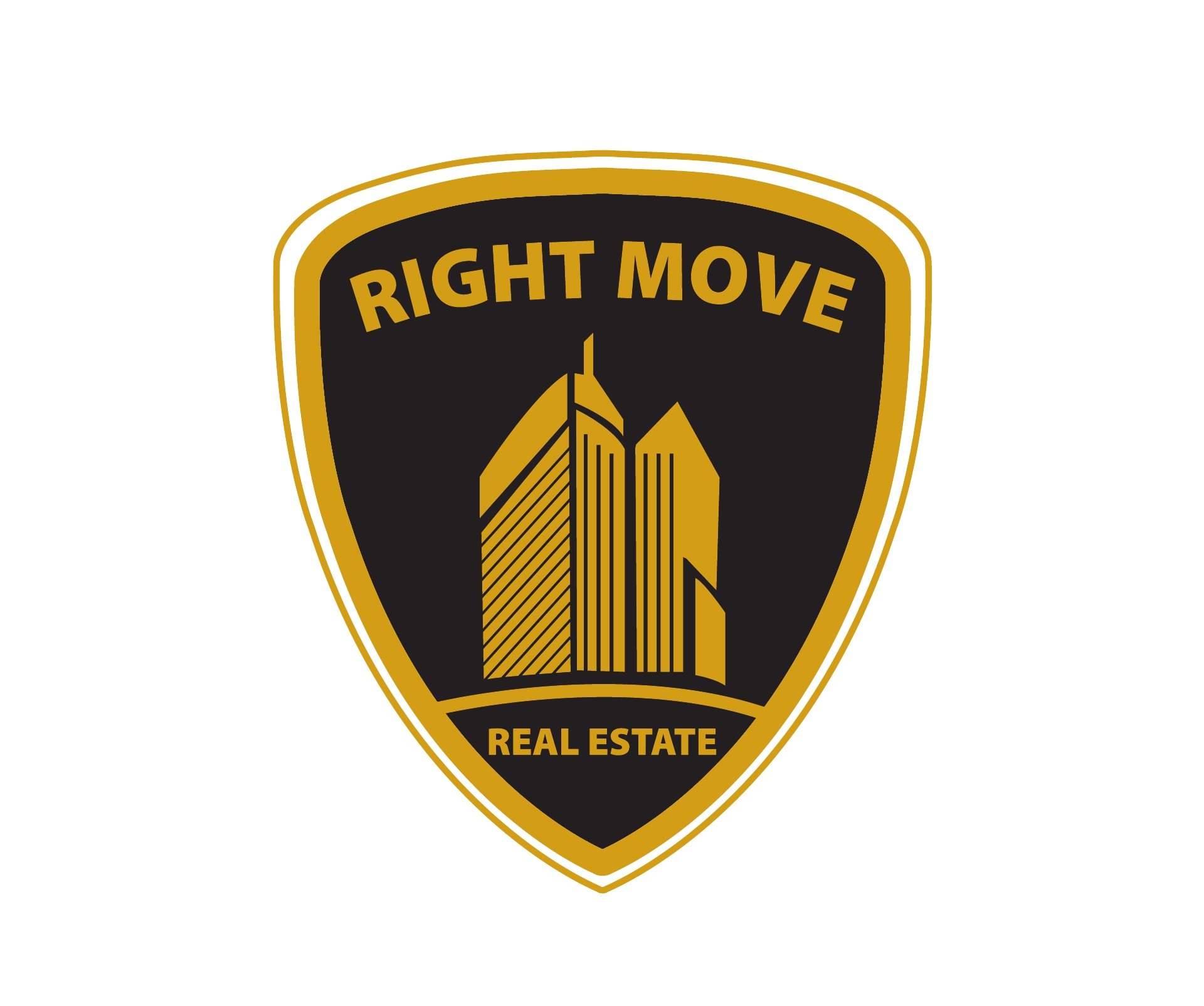 Right Move Real Estate Management LLC