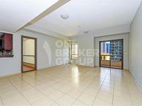 1 Bedroom Apartment in Rimal 1-photo @index