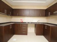 2 Bedroom Apartment in La Vista Residence 5-photo @index