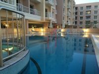1 Bedroom Apartment in Emirates Garden 1-photo @index