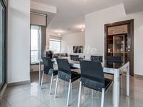 2 Bedrooms Apartment in Park Island Blakely