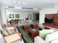 4 Bedroom Apartment in Ja Oasis Beach Tower-photo @index