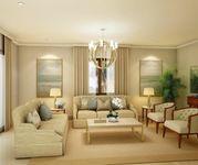 5 Bedroom Villa in Lila Villas-photo @index