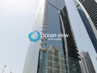 Office Commercial in Jumeirah Bay X3-photo @index