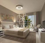 4 Bedroom Villa in Maple-photo @index