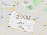 Land in Dubai Investment Park 2-photo @index