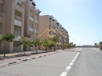 1 Bedroom Apartment in Al Khail Heights-photo @index