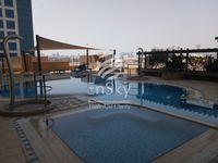 1 Bedroom Apartment in Al Nahyan-photo @index