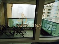 3 Bedroom Apartment in Murjan-photo @index