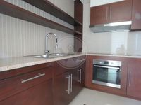 2 Bedroom Apartment in Nation Tower A-photo @index