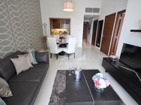 1 Bedroom Apartment in Standpoint B-photo @index