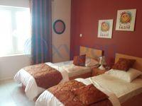 4 Bedroom Apartment in ritaj-photo @index