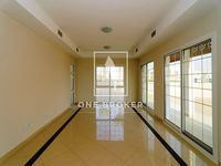 5 Bedroom Villa in Naseem-photo @index