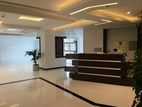 1 Bedroom Apartment in Al Mankhool-photo @index