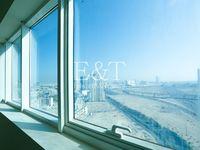 Studio Apartment in Al Yousuf Towers-photo @index