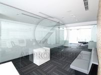 Office Commercial in Binary Tower-photo @index