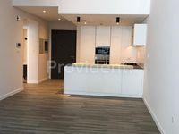 1 Bedroom Apartment in Belgravia 2-photo @index
