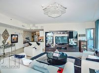 2 Bedroom Apartment in Park Towers-photo @index