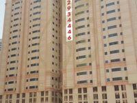 2 Bedrooms Apartments for rent in Al Nahda-Sharjah