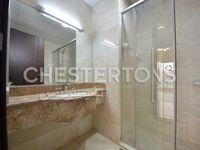 2 Bedroom Apartment in Safeer Tower 1-photo @index