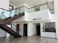 4 Bedroom Apartment in 18 Burj Dubai Boulevard-photo @index