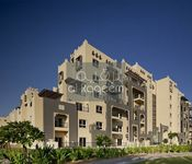 1 Bedroom Apartment in Al Ramth-photo @index