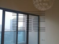 1 Bedroom Apartment in Zumurud-photo @index