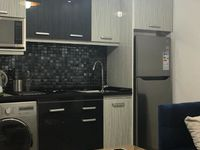 1 Bedroom Apartment in 7th Circle-photo @index