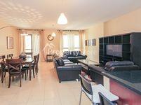 1 Bedroom Apartment in Murjan 2-photo @index