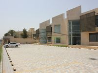 Retail Commercial in Al Safa 2