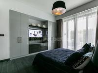 2 Bedroom Apartment in Sobha Hartland-photo @index