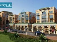 Commercial in Tilal City-photo @index