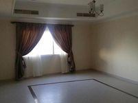 2 Bedroom Apartment in Mahooz-photo @index