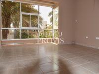 3 Bedroom Villa in Al Karamah-photo @index