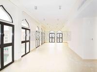 3 Bedroom Apartment in Qanat Quartier-photo @index
