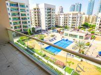 2 Bedroom Apartment in Al Samar 2-photo @index