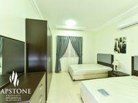 2 Bedroom Apartment in Al Sadd Road-photo @index