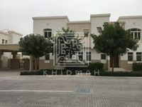 5 Bedroom Villa in Al Khaleej Village-photo @index