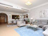 2 Bedroom Apartment in Al Shahla-photo @index