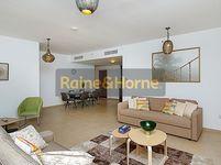 2 Bedroom Apartment in Murjan 1-photo @index