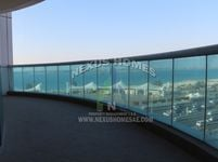 3 Bedroom Apartment in Bel Ghailam-photo @index