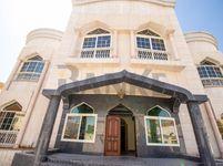 6 Bedroom Villa in Al Safa 2-photo @index