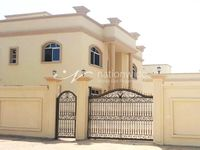 12 Bedroom Villa in Zone 5-photo @index