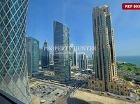 Shell & Core Office Commercial in Palm Towers-photo @index