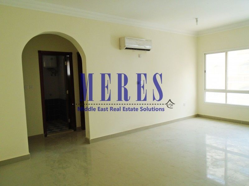 RESIDENTIAL BUILDING IN WAKRA FOR RENT